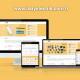 yeni web sitesi