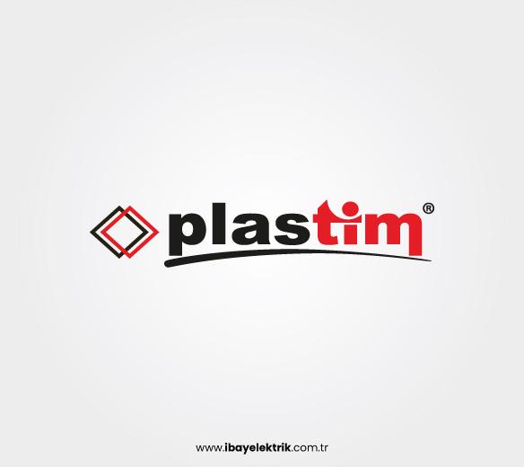 plastim fiyat listesi