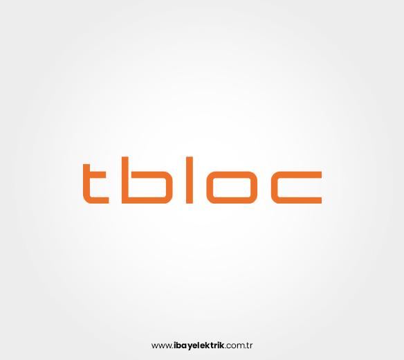 tbloc logo